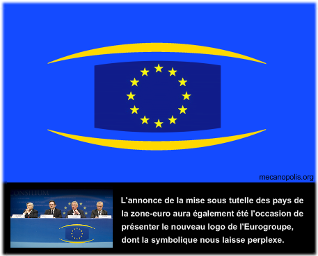 http://delphes.chez-alice.fr/eurogroupe-5502.png